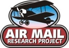 Airmail Project