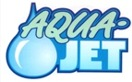 Aquajet Car Wash