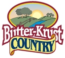 Butter-Krust Country