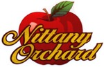 Nittany Orchard