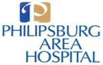 Philipsburg Hospital